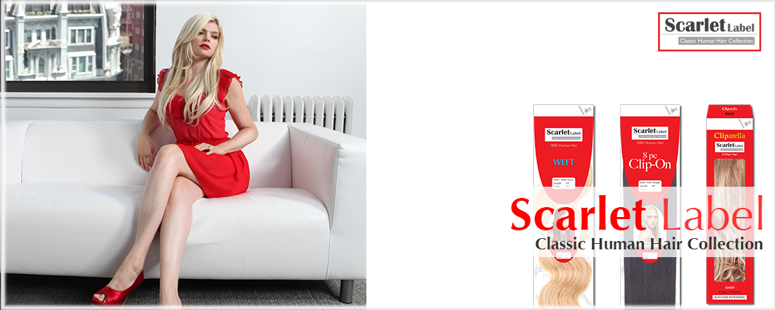 Bmu-Collections-Scarlet-Label