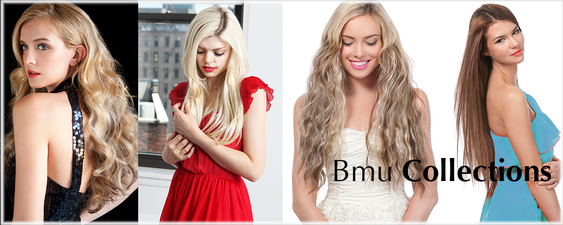 Bmu-Collections