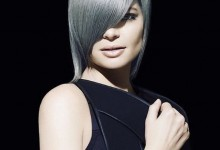 Schwarzkopf Professional Hair shoot