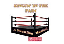 Singin' In the Pain