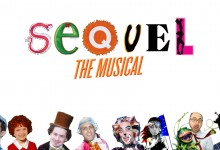Sequel: The Musical!
